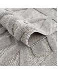 Lauko kilimas Santorini 58538 grey