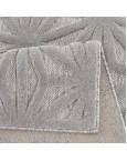 Lauko kilimas Santorini 58369 grey