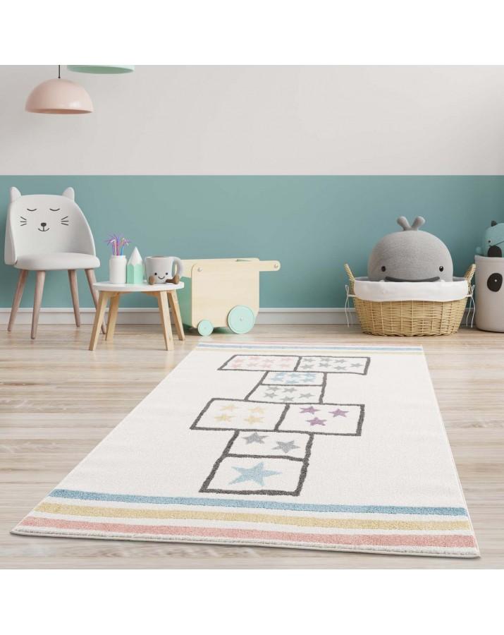 """Vaikiškas kilimas """"Klasės"""""""