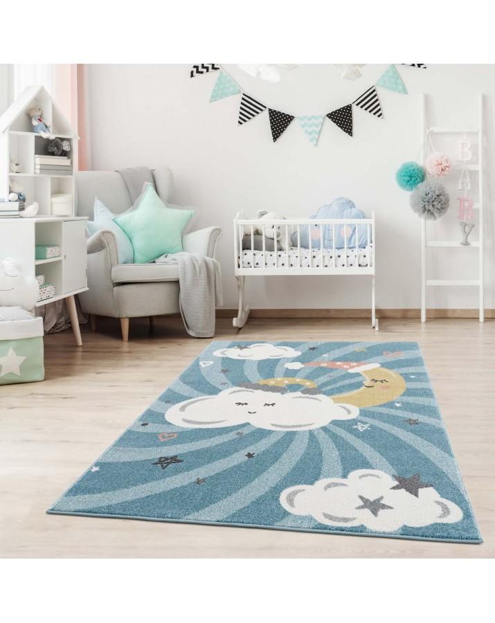 """Vaikiškas kilimas """"Miegelis"""""""