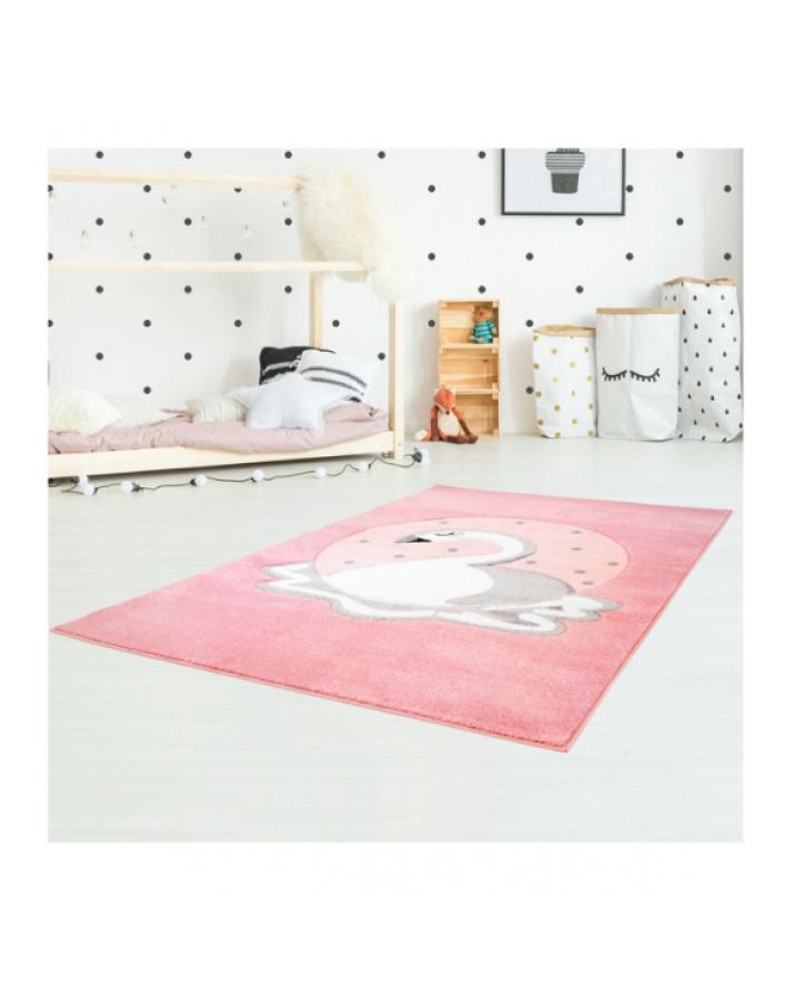 """Vaikiškas kilimas """"R.."""