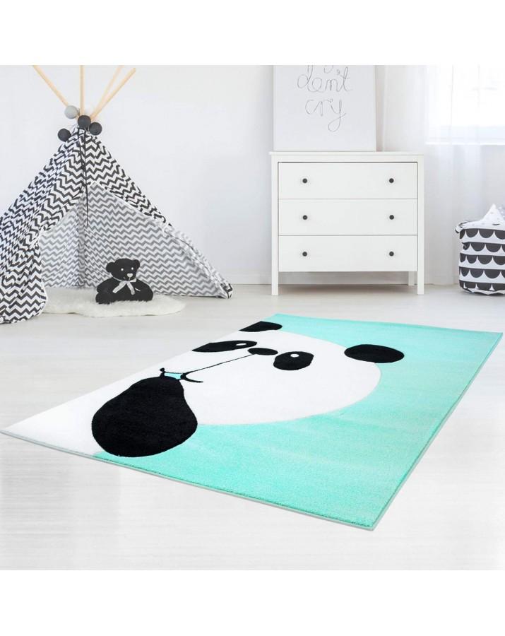 """Mėtinis kilimas """"Didelė panda"""""""