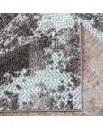 "Unikalaus dizaino kilimas - ""Moda Soft""Kilimai"