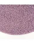 "Violetinis minkštas kilimas ""Shaggy""Kilimai"