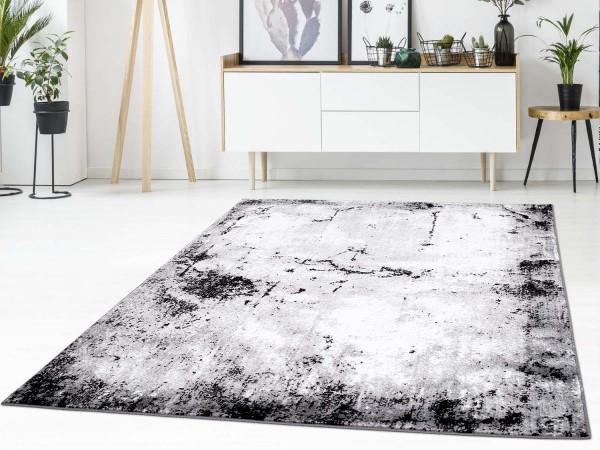 Abstraktūs kilimai